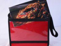 Taschen XL